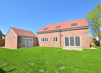 Thumbnail 5 bed detached house for sale in Twyning Green, Twyning, Tewkesbury