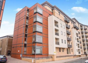 Thumbnail 2 bed flat to rent in 10 Bowman Lane, Leeds