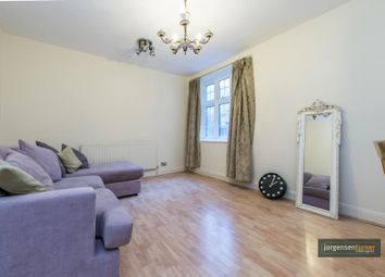 Thumbnail 1 bed flat to rent in Charleville Court, Charleville Road, West Kensington, London