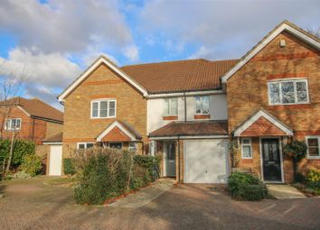 3 bed town house for sale in Turnpike End, Aylesbury HP21