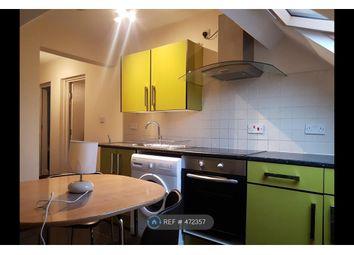 Thumbnail 1 bed flat to rent in The Drive, Erdington, Birmingham