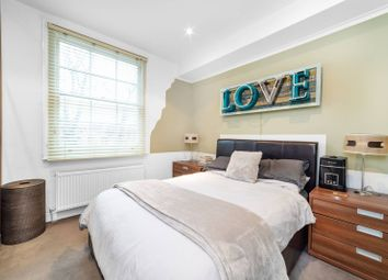 3 bed maisonette for sale in Haverstock Hill, Belsize Park NW3