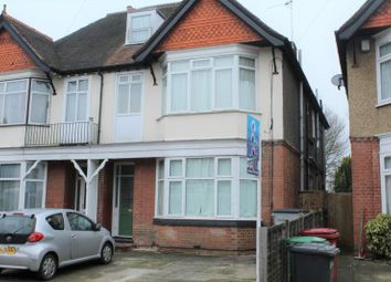 1 bed flat for sale in Upton Road, Slough SL1