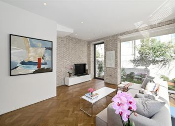 5 bed property for sale in Milson Road, London W14