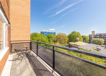 3 bed maisonette for sale in New Place Square, London SE16