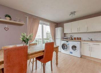 Thumbnail 2 bedroom property for sale in Provost Milne Grove, South Queensferry