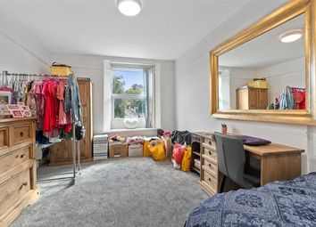Thumbnail 3 bed flat to rent in Notte Street, Plymouth