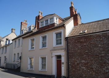 4 bed property for sale in New Street, Wells BA5