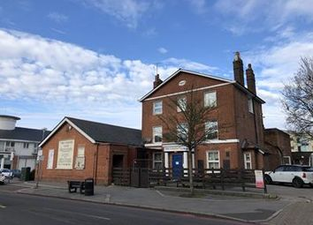 Thumbnail Leisure/hospitality for sale in Curzon Club, 362 Oxford Road, Reading, Berkshire