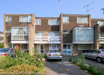 Thumbnail Property to rent in Templewood, Clevelands Estate, Ealing, London