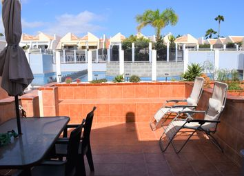 Thumbnail Bungalow for sale in Tenerife, Canary Islands, Spain - 38639