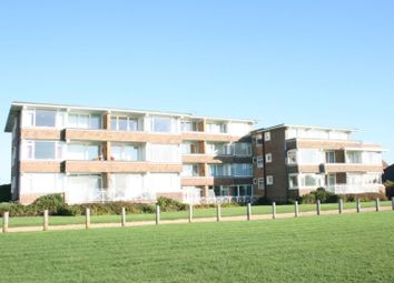 2 bed flat to rent in Dolphin Way, Rustington, West Sussex BN16
