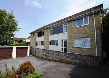 Thumbnail 3 bed semi-detached house for sale in Nore Road, Redcliffe Bay, Portishead
