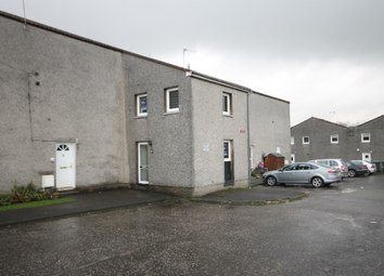 Thumbnail 2 bed flat to rent in Ferguson Street, Johnstone, Renfrewshire, 8Sy