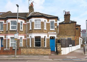 Thumbnail 3 bed property for sale in Candahar Road, Battersea, London