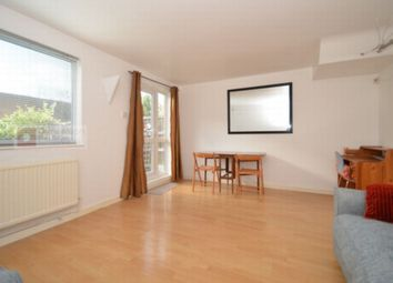 Thumbnail 4 bed terraced house to rent in Carlile Close, Bow