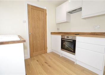Thumbnail 1 bed flat for sale in Bohemia Road, St Leonards