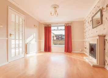 Thumbnail 3 bed terraced house to rent in Laichpark Place, Edinburgh EH14,
