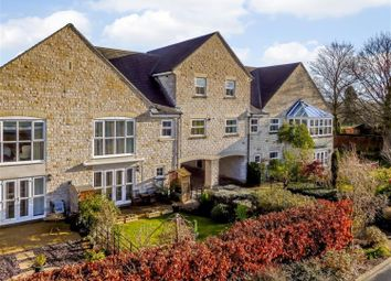 Thumbnail 4 bed semi-detached house for sale in Lakeside Approach, Barkston Ash, Tadcaster