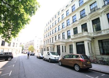 Thumbnail Studio to rent in Cleveland Square, 6Db