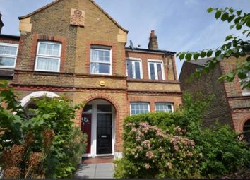 Thumbnail 2 bed flat to rent in Adelaide Avenue, Brockley