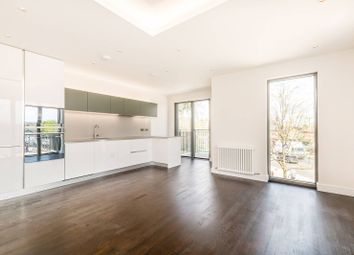 Thumbnail 2 bed flat to rent in Brewery House, Twickenham