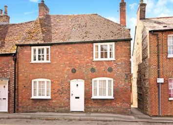 Thumbnail 3 bed property to rent in The Close, Blandford Forum, Dorset