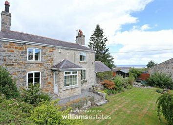 4 bed property for sale in Halkyn, Holywell CH8