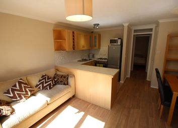 Thumbnail 1 bed flat to rent in Vellum Drive, Carshalton