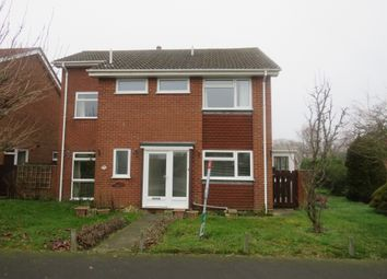 4 bed detached house for sale in Grove Lane, Holt NR25