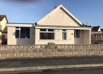 Thumbnail 2 bed bungalow for sale in Elwy Circle, Kinmel Bay, Rhyl