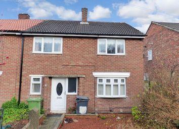3 bed semi-detached house for sale in Mill Lane, Hebburn NE31
