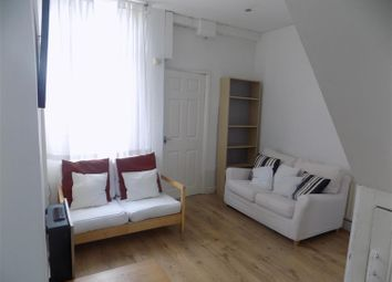 Thumbnail 2 bed shared accommodation to rent in Abingdon Road, Middlesbrough