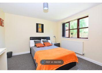 Thumbnail Room to rent in Minton Street, Stoke-On-Trent