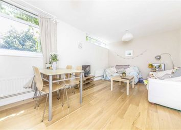 Thumbnail 2 bed flat for sale in Cloudesdale Road, Balham