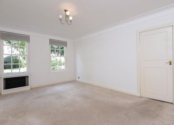 Thumbnail 1 bedroom flat to rent in Eton College Road, Belsize Park NW3,