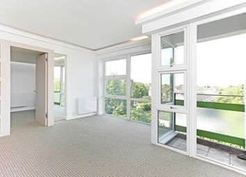 Thumbnail 1 bedroom flat to rent in Woburn, Clivedon Court, London