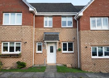 Thumbnail 2 bed property for sale in Strathcarron Drive, Paisley