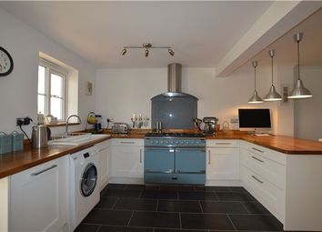 Thumbnail 3 bedroom end terrace house for sale in Arlington Road, Walton Cardiff, Tewkesbury, Gloucestershire