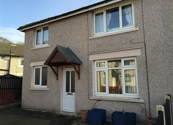Thumbnail 3 bed property for sale in Udale Place, Lancaster