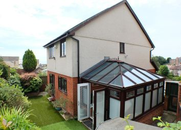 4 bed property for sale in Rhianfa Gardens, Swansea SA1