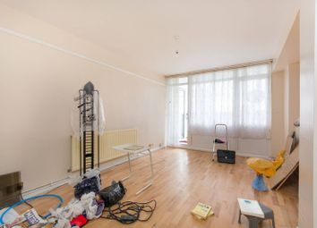Thumbnail 2 bed flat to rent in Marchwood Close, Camberwell