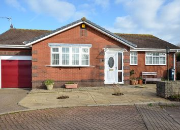 Thumbnail 2 bed detached bungalow for sale in Camellia Close, Churston Ferrers, Brixham