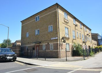 Thumbnail Detached house for sale in Southampton Way, Camberwell, London