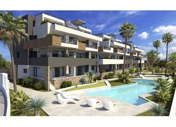 Thumbnail 2 bed apartment for sale in C/ Einstein. Bloque I. Vivienda 30., Orihuela Costa, Orihuela