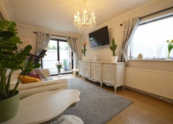 Thumbnail 3 bed detached house to rent in The Lampreys, Gloucester