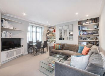 Thumbnail 1 bed property for sale in Finchley Road, London