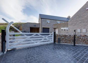 Thumbnail 3 bedroom property for sale in Monyash Road, Bakewell