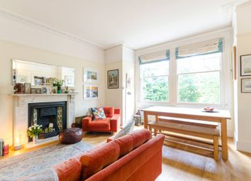 Thumbnail 2 bedroom flat for sale in Parklands, Surbiton