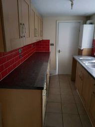 Thumbnail 2 bed terraced house to rent in Heron Street, Heron Cross, Stoke-On-Trent